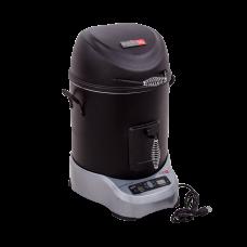 Электрическая коптильня Char-Broil The Big Easy® Electric 2-в-1 Smoker