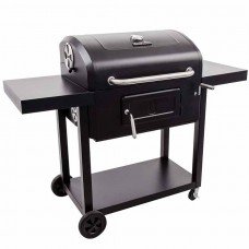 Угольный гриль Char-Broil Performance Charcoal 780