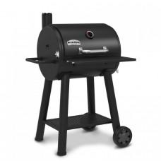 Гриль угольный Broil King Smoke 500 G - 945050