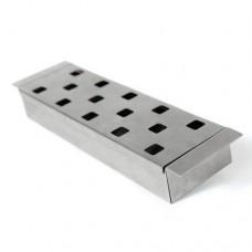 Коробка для копчения, стальная Broil King 60185