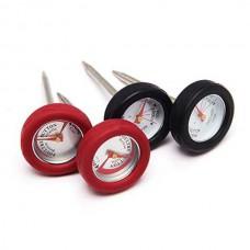 Набор термометров для мяса Broil King 61138