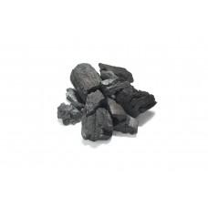 Уголь Премиум Broil King TCF5505