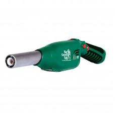 Стартер электрический для розжига углей Big Green Egg 120915