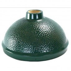 Крышка для Big Green Egg L