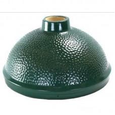 Крышка для Big Green Egg M
