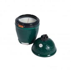 Керамическая противомоскитная свеча Big Green Egg