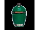 Керамический угольный гриль Big Green Egg LARGE 117632