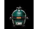 Керамический угольный гриль MiniMax Big Green Egg 119650