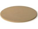 Камень для пиццы или выпечки, 36 х 36 см 2415494