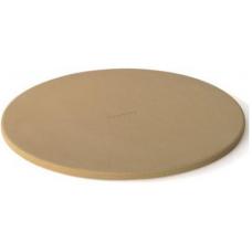 Камень для пиццы или выпечки, 23 х 23 см 2415495