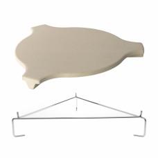 Отсекатель жара Berghoff, 45 x 41 см