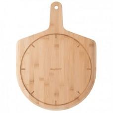 Лопата для пиццы Berghoff LEO, деревянная, 30,5 см