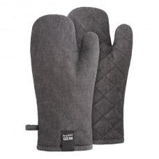 Набор рукавичек Berghoff GEM 2 пр 3990020