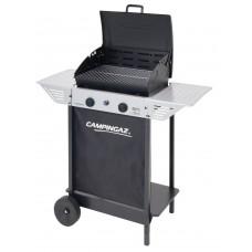 Газовый гриль BBQ-Xpert 100-L Campingaz 3000004820