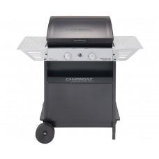 Газовый гриль BBQ-Xpert 200-L Vario Campingaz 3000005548