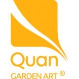 Дровяные грили Quan