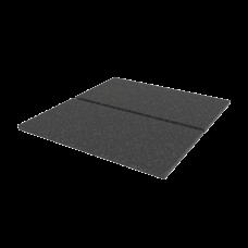 Поверхность для пиццы Quan, гранитная, 33 x 55 x 3 см