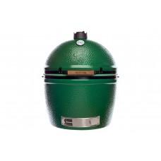 Керамическая гриль-печь Big Green Egg 2XLarge 120939