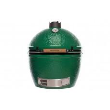 Керамическая гриль-печь Big Green Egg XLarge 117649