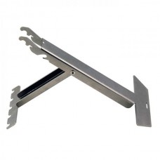 Инструмент для гриля Rosle Memphis R25371