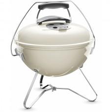 Угольный гриль Weber Smokey Joe Premium  1125004