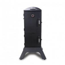 Вертикальная угольная коптильня Broil King Smoke 923610