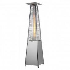 Уличный газовый обогреватель Activa Pyramide Cheops (10,5 кВт)
