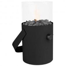 Настольный камин Cosiscoop black 5801110