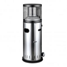 Газовый уличный обогреватель Enders Polo 2.0, 6 кВт - 5460