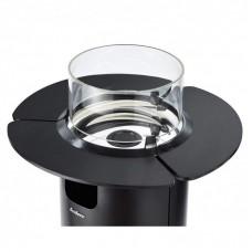 Столик из 3-х частей для Enders NOVA LED - 5608